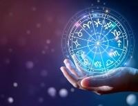 Horóscopo para hoy viernes 15 de enero de 2021