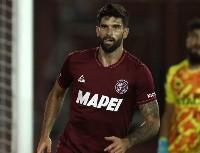 Sacan a la luz que River quiere a Orsini, una de las figuras de fútbol argentino