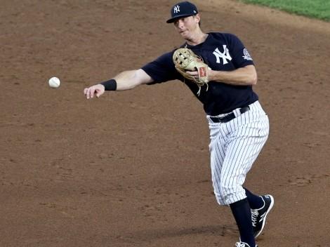 Infravalorados: las estrellas que menos dinero perciben en la MLB
