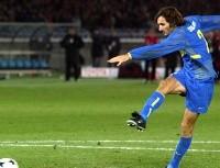 Más problemas para Boca: Schiavi salió a pegarle a Riquelme