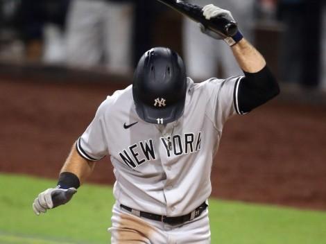 Atención, Yankees: según los expertos ganarían la Serie Mundial hasta el 2030