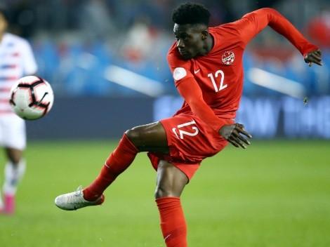 Canada schedule in 2021: International friendlies, fixture and rivals