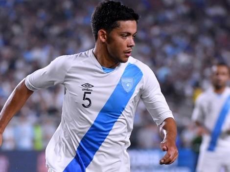 Guatemala schedule in 2021: International friendlies, fixture and rivals