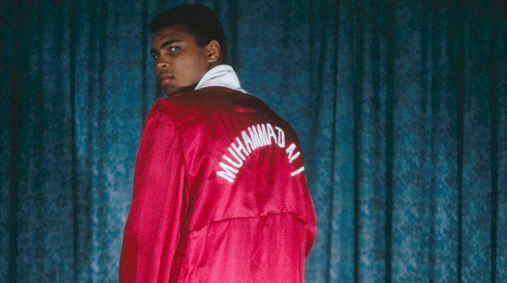 Muhammad Ali: breve historia de la más grande leyenda del boxeo a 79 años de su nacimiento