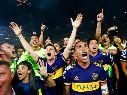 Por qué San Lorenzo, Independiente y Vélez quieren que hoy Boca le gane a Banfield