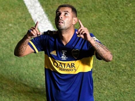 Boca llegó a la estrella 70: así quedó la tabla histórica de títulos del fútbol argentino