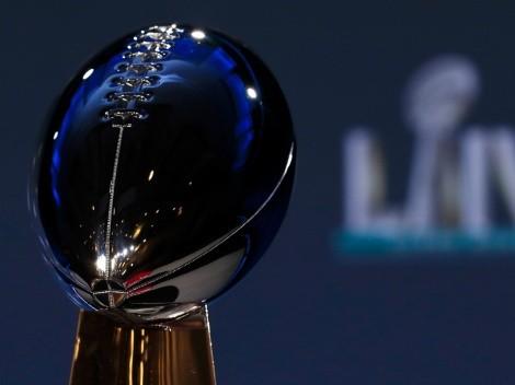 Super Bowl 2021: día, cómo y dónde ver el Super Tazón de la NFL en USA