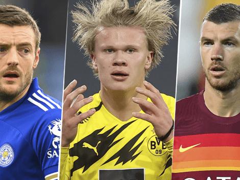 Agenda de hoy, martes 19 de enero: LaLiga, Premier League, Bundesliga y más