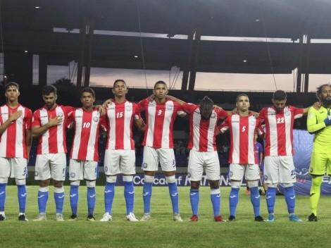 Puerto Rico schedule in 2021: International friendlies, fixture and rivals