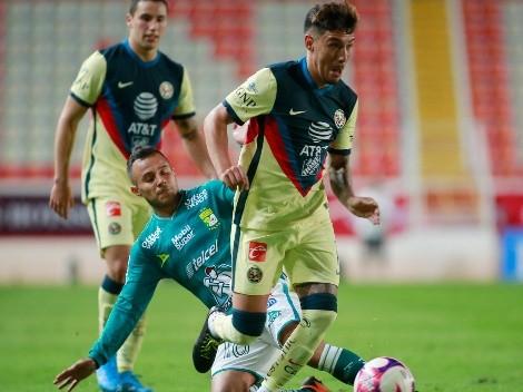 La razón por la que Sergio Díaz no ha tenido minutos con Santiago Solari