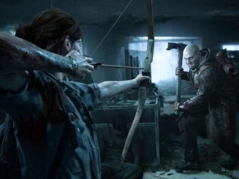 Descubren un homenaje a la PlayStation 3 en The Last of Us Part 2