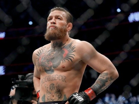 Conor McGregor net worth: How much money he's made during his MMA career