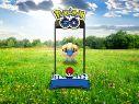 Pokémon GO: Guía del Día de Inciensos de Mareep ¡Ampharos con Pulso Dragón!