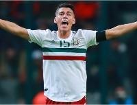 Héctor Moreno no seguirá en Qatar: ¿Vuelve a Pumas?