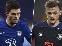 Chelsea vs. Luton EN VIVO y EN DIRECTO por la FA Cup