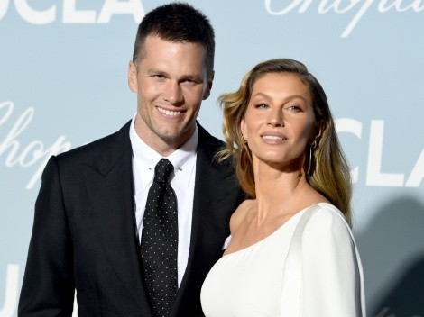 NFL Player Profile: Tom Brady - Biography, early life, career, wife