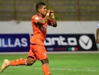 Les tira arroz: Raziel García confirmó su futuro para la presente temporada