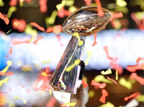 ¿Buccaneers o Chiefs? Pronósticos y quién es el favorito a quedarse con el Super Bowl LV en USA
