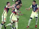 América vs. Juárez juegan por la fecha 3 del Clausura de la Liga MX este martes (Getty Images)