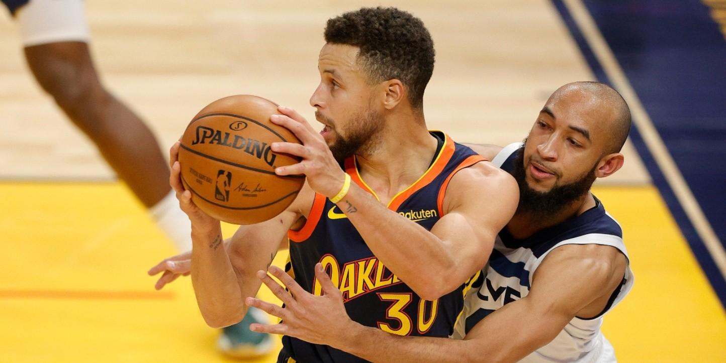 Golden State Warriors vs. Minnesota Timberwolves EN VIVO Estados Unidos hoy: pronósticos, en qué ...