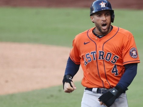 MLB Rumors: Mets have found a new target after missing out on George Springer