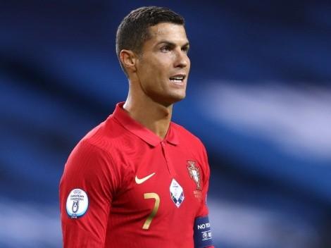 Portugal schedule in 2021: International friendlies, fixture and rivals