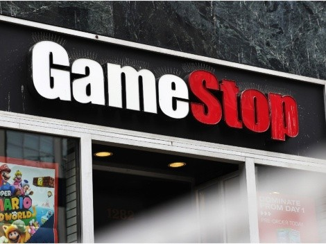 Reddit beats Wall Street: Funniest memes and reactions from GameStop's stock scandal