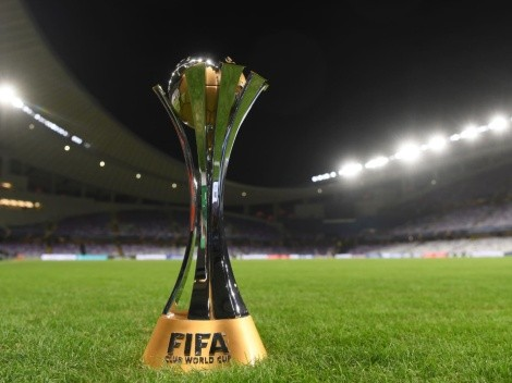 FIFA Club World Cup 2021: Schedule, format, teams and dates