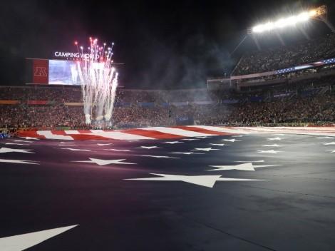 NFL Pro Bowl 2021: transmisión, horarios y dónde ver en HD el evento virtual desde USA