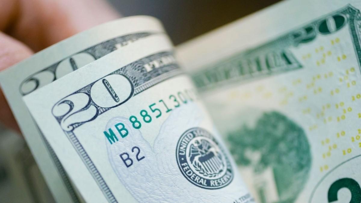 Salario Mínimo 2021 en USA: cuánto sería el nuevo monto   Joe Biden    Cuánto es el salario mínimo en California   20 Estados en USA   Desempleo    MX   EEUU   Florida   Salario Mínimo 2009   Salarios de Hambre   Bolavip