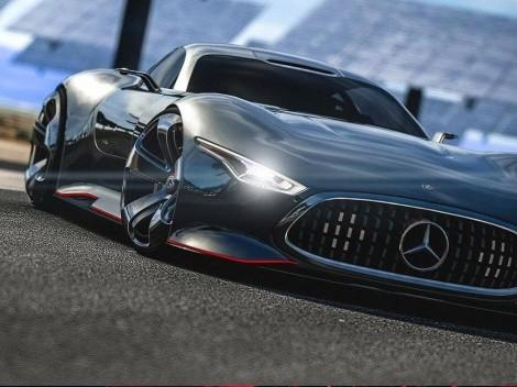 """Desarrolladores de Gran Turismo 7 prometen """"la mejor experiencia de GT hasta ahora"""""""
