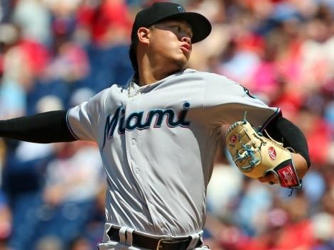 Se aleja opción de Trevor Bauer en New York Mets: firman a Jordan Yamamoto