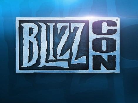 Blizzard le pone fecha y hora a la Blizzcon Online 2021