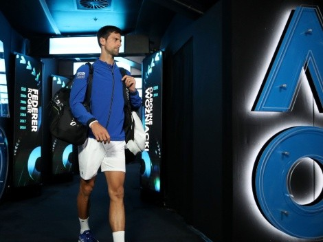 Australian Open 2021: Schedule, dates, tickets and draw