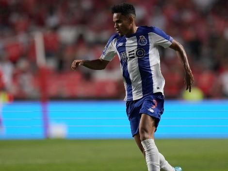 """'El Patrón' lo predice: """"Luis Díaz es el próximo colombiano que estará en la élite"""""""