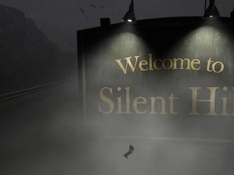 Dan de baja una entrevista de uno de los compositores de Silent Hill por haber revelado demasiado