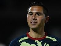 La nueva chamba de Paul Aguilar mientras busca club