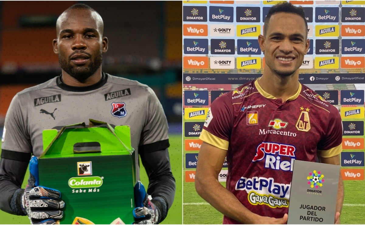 Independiente Medellín vs Deportes Tolima: Preview, predictions and how to watch 2020 Copa Colombia Final today