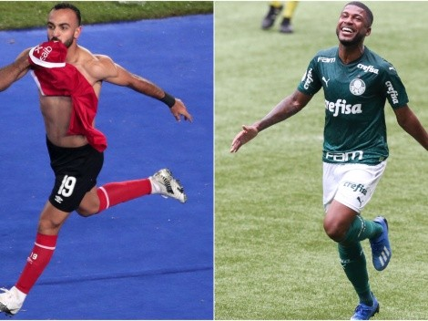 Al Ahly clash with Palmeiras to define Club World Cup 3rd place