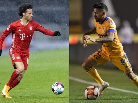 Bayern vs Tigres UANL: Funniest memes and reactions ahead of the FIFA Club World Cup final