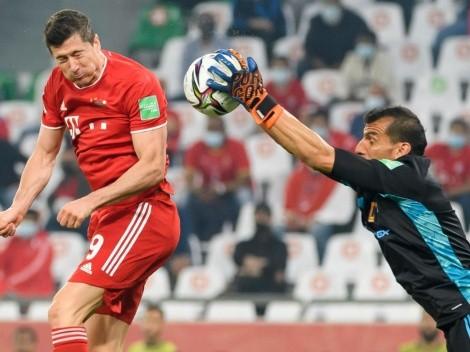 Bayern de Munique foi campeão mundial com polêmica: entenda