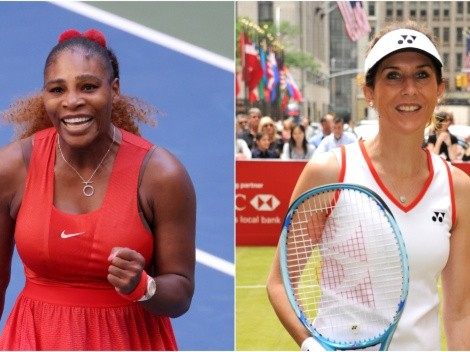Tennis: Top 13 Female Tennis Players of All-Time