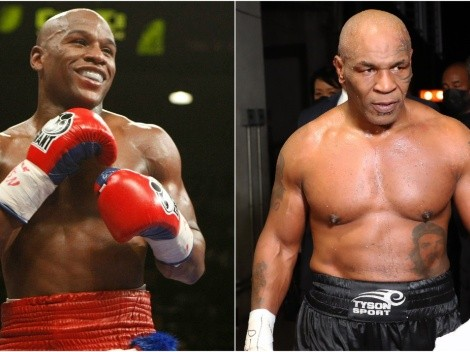 Boxing: Top 11 Boxers of All-Time
