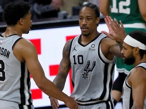 Tras varias semanas de tranquilidad: NBA suspende partido por Coronavirus