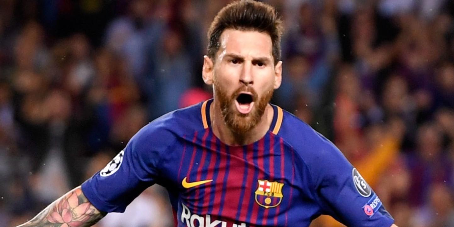EN VIVO: Barcelona vs. PSG ONLINE: pronóstico, hora y TV ...