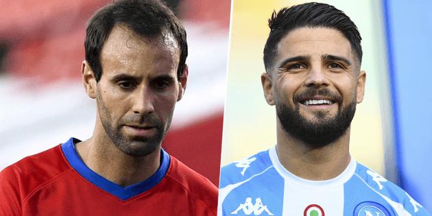 Napoli vs. Granada EN VIVO ONLINE por la Europa League | Bolavip