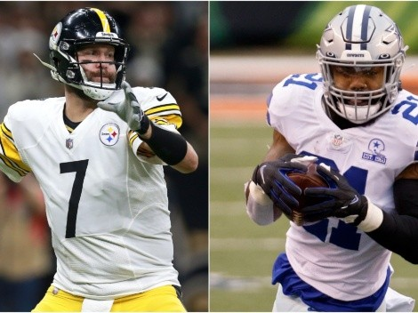 The 5 most disappointing NFL players of 2020