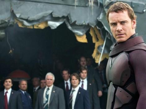 Por qué es posible el cameo de Magneto en WandaVision tras un nuevo episodio