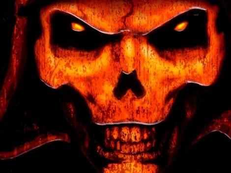 Se acabó la espera: se anunció Diablo 2 para PC, PS5, Xbox Series X, PS4, Xbox One y Nintendo Switch