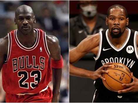 NBA players with the most scoring titles